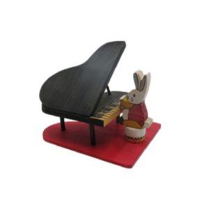 ピアノセット(O-010-001)