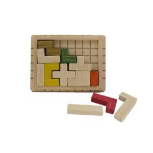 ブロックパズル小(P-020-002)