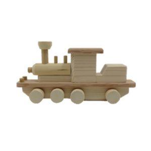 機関車DX(G-020-005)